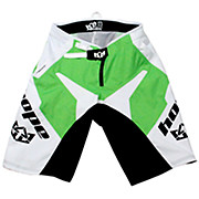 Hope Royal DH Short